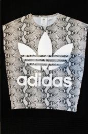 【原宿竹下通り店】adidas Originals by HYKEが入荷してます!!:画像1