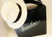 【原宿竹下通り店】Borsalino ボルサリーノ 定番人気アイテム入荷!!!:画像1