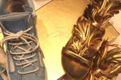 【原宿 竹下通り店】セレブがこよなく愛するスニーカー GIUSEPPE ZANOTTI/ジュゼッペ ザノッティを買取入荷:画像1