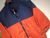 【BC原宿 竹下通り店】 THE NORTH FACE(ザ・ノースフェイス) 激レアな80'sスキージャケット買取入荷!!:画像1