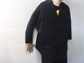 【BC原宿 竹下通り店】Christopher Nemeth(クリストファー・ネメス) オーバーシルエットコート買取入荷!!:画像1
