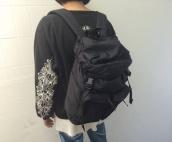 【BC原宿竹下通り店】BLACK BEAUTY by HEADPORTER バックパック買取入荷!!:画像1