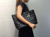 【BC原宿竹下通り店】Christian Dior(クリスチャンディオール)パナレア買取入荷:画像1
