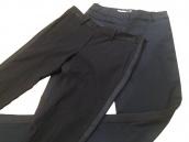 【BC原宿竹下通り店】今から持っておきたい16AWマストアイテム!!「側章パンツ」がアツイ!:画像1
