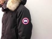 【BC原宿竹下通り店】冬の定番!!CANADA GOOSE(カナダグース) 買取入荷:画像1