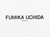 【BC原宿 竹下通り店】FUMIKA UCHIDA(フミカ ウチダ) 買取入荷:画像1