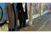 【BC原宿 竹下通り店】アウターを制す者は、冬を制す。:画像1