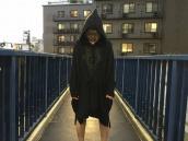 【BC原宿 竹下通り店】 Vivienne Westwood man (ヴィヴィアン・ウエストウッドマン)  トレンドのオーバーシルエットアイテム買取入荷。:画像1