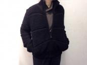 【BC原宿 竹下通り店】CHANEL(シャネル) ニットジャケット、パンツ 買取入荷!! 2016.11.09:画像1