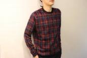 【BC原宿 竹下通り店】N°21(ヌメロ ヴェントゥーノ) 秋冬アイテム続々入荷!!:画像1