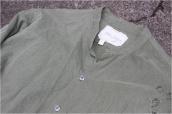 遂に、、遂に、、、!!竹下店にGREG LAUREN(グレッグローレン)のミリタリーシャツが入荷しました!!:画像1