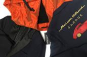KITSUNE,AMI,ANNから春夏に活躍間違いなし!なテーラードジャケットをご紹介!今季のアイテムなども入荷しております!!:画像1