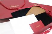 一流ブランド、Cartier (カルティエ) のお財布買取入荷!!ブランドアイテム高額買取の秘密を教えちゃいます!!:画像1