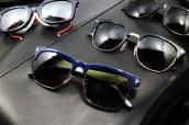 旅行や海水浴、紫外線対策に!これからのシーズンに活躍するTOM FORD、OLIVER PEOPLESなどのサングラスが大量入荷!:画像1
