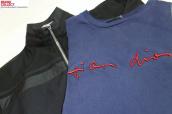 Dior Homme(ディオール・オム)最新17AWから15SS名作アイテム買取入荷!!:画像1