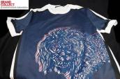 ライオンがインパクトあるLOUIS VUITTON(ルイヴィトン)メンズコレクション買取入荷致しました!:画像1