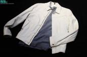 Dior Hommeの過去の名作が多数入荷しました!!お求め安いお値段でどれもお買い求めいただけます!!:画像1