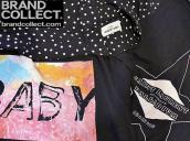 大人気!!SAINT LAURENT PARISプリントTシャツ入荷しています!!:画像1