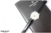 世界一のステータスを誇る時計、PATEK PHILIPPE(パテックフィリップ)を代表するモデルが入荷いたしました。:画像1