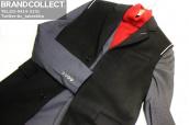 国内では銀座限定販売!Dior homme(ディオールオム)からコレクション着用のアイテムが入荷いたしました!:画像1