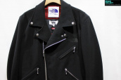 JUNYA WATANABE COMME des GARCONS×THE NORTH FACE 大人気コラボアイテム買取入荷!!:画像1