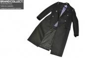Dior Homme(ディオール・オム)の17AWのアイテムが続々入荷中!!他では手に入らないようなアイテムがお買い得価格で!!:画像1