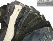 Dior Homme(ディオールオム)デニムを大量入荷致しました!:画像1