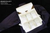 知る人ぞ知る日本未入荷の珍しいバックパックが買取入荷いたしました!!:画像1
