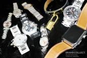 2018年新年に一斉販売する時計を一挙ご紹介します!HERMES(エルメス)やOMEGA(オメガ)、ROLEX(ロレックス)も御座います!!:画像1