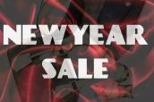 2018年の初売りはブランドコレクトで決まり!!:画像1