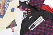 【買取強化!!】Dior Homme(ディオールオム)やGUCCI(グッチ)の最新アイテムのお買取ならブランドコレクトへ! :画像1