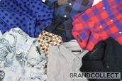 【買取強化ブランド】LOUIS VUITTON(ルイヴィトン)から人気モデルから希少モデルまで総柄シャツを一挙にご紹介します! :画像1