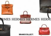HERMES(エルメス)からバーキンやケリー他、当店のバッグをご紹介致します!:画像1
