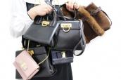 Salvatore Ferragamo (サルヴァトーレ フェラガモ)のバッグ各種が大量入荷しております:画像1