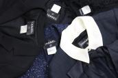 11月1日(木)よりCHANEL(シャネル)の衣類を一斉販売いたします!:画像1