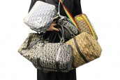Christian Dior(クリスチャンディオール)よりトロッターアイテム大量入荷!:画像1