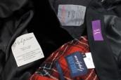 【買取強化ブランド】メンズだけではありません。Yohji Yamamoto(ヨウジヤマモト)レディースラインのアイテム多数入荷です!:画像1