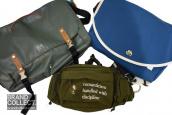デイリーユースに便利!Less but Better期のメッセンジャーバッグなどUNDERCOVER(アンダーカバー)のバッグを入荷いたしました:画像1