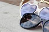 夏のマストアイテム「サングラス」 夏に備えるアイウェアを探すならブランドコレクトへ!!:画像1
