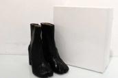 Maison Margiela(メゾン・マルジェラ)足袋!?ブーツ入荷致しました♪:画像1