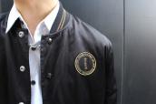 SAINT LAURENT PARIS(サンローランパリ)より、人気アイテム パラディウムジャケットをお買取りさせていただきました。:画像1