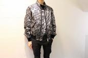 """DIOR(ディオール)より 19AW """"Dior Oblique"""" ジャケットをお買取させていただきました。:画像1"""