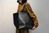 CELINE(セリーヌ)から、お出かけにも便利なカバファントムバッグをお買取りさせて頂きました!:画像1