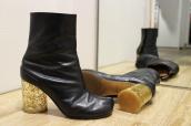 Maison Margiela(メゾンマルジェラ)から、限定モデルの足袋ブーツをお買取りさせて頂きました!:画像1