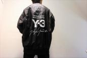 ドメスティックブランド買取強化中!ご好評につき「Yohji Yamamoto」「COMME des GARCONS」等対象アイテム続々入荷中です!:画像1