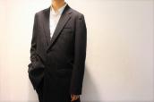 ドメスティックブランド買取強化中!対象ブランドYohji Yamamoto POUR HOMME(ヨウジヤマモトプールオム)の入荷第2弾です!:画像1