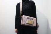 【限定アイテム】Christian Dior(クリスチャン ディオール)より、日本庭園にインスピレーションを得たジャルダン ジャポネの限定バッグをお買取りさせて頂きました!:画像1