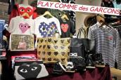 【大量入荷】COMME des GARCONS(コムデギャルソン)より注目度抜群なアイテムを多数お買取りさせて頂きました!【買取強化】:画像1