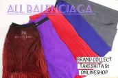 【竹下通り店オンラインショップ特集】第50弾はBALENCIAGAのレディースアイテムより当店イチオシのスカートをご紹介!:画像1