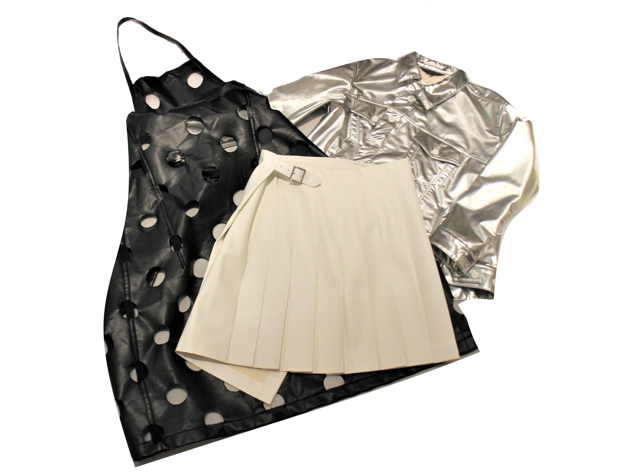 今年はジェンダーレスなファッションアイテムで決まり!パンチの効いたCOMME des GARCONS(コムデギャルソン)のアイテムが多数入荷です!